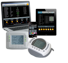 Advanced Automation Systems For Pool